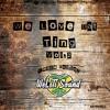 Weloti Sound - We Love Dat Ting Vol II