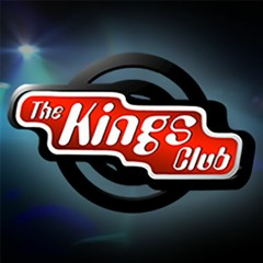 FRANKY JONES @ THE KINGS CLUB (18.06.16 - AALST) After-Hour Classics Set