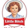 3accordi - My little bitch