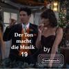019 Der Ton macht die Musik (Balneario Summer Mix) by TonRausch