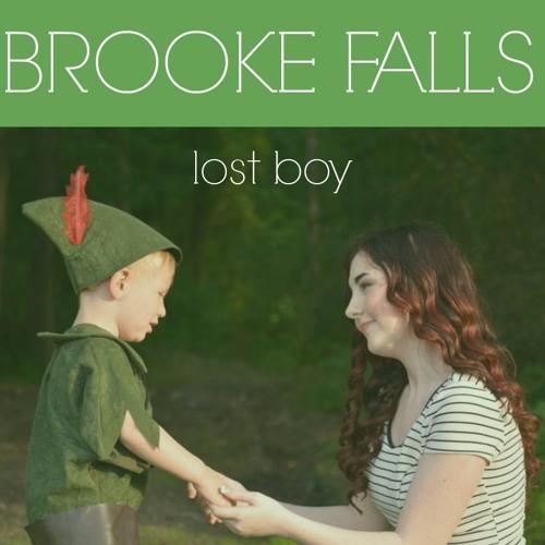 lost boy pdf ruth b