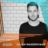 Julian Wassermann @ Isle Of Summer 2016