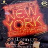 PATO C- THE BEST OF NEW YORK DISCOTEQUE