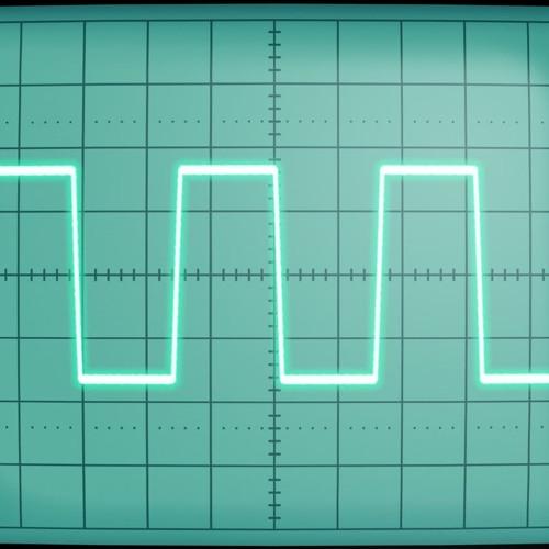 Constant Negative Ion Generator