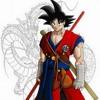 Rap de Goku
