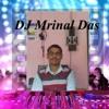 Apdi Pode pode dj By Mrinal Das