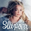 Jamie Lynn spears - Sleepover