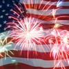 Music Is Elation - 4th Of July Spectacular 2016