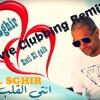 Cheb Bilal Sghir 2016 - Nti Galb - الشاب بلال الصغير نتي القلب Dj Stevie Clubbing  Remix