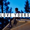 J Cole - Love Yourz Instrumental (Prod.N/A)