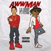 Lil Bibby Ft. Future - Aww Man [Instrumental] (Prod. By Metro Boomin)