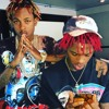 Download Famous Dex X Rich The Kid X Young Dolph Type Beat - Goyard (Prod. By Hossybeats) Mp3