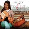 (cover) Imagine You and Me [Maine Mendoza and Alden Richards]