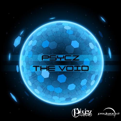 Psycz - In Space