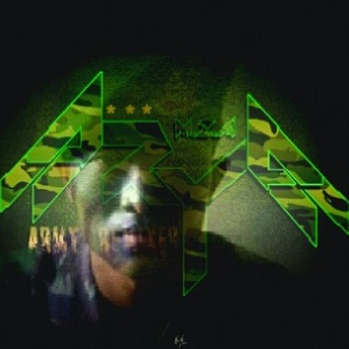 DIA - ANJI 2K16 [ARya M.z.a & WANDY DJ KAMPOENG ]
