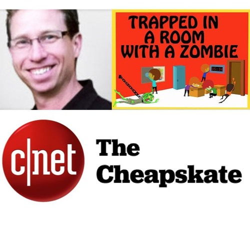 Cnet Cheapskate Image Mag
