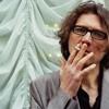 Chronique Happy birthday Rock'n'Roll : L'assassinat de John Lennon Bac FM