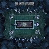 The Amity Affliction - I Bring The Weather With Me (Cover Mix/Master)