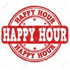 Kiraxx Happy Hour