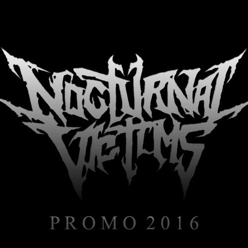 Nocturnal Victims - ORBIS UNUM