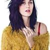 Katy Perry - Waking Up In Vegas Acoustic 5mGVjpl3szc Youtube