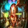 The Future - Dj Set @ TranceStation Festival 02.07.16