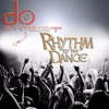 Street Sound - Rhythm Of The Dance ( Original ) mp3