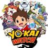Yo-Kai Watch Spot
