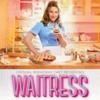 Waitress The Musical: Opening Up