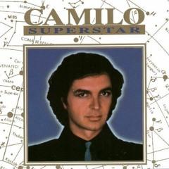 Jamas - Camilo Sesto