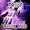 TrypZ - Rollin Weed