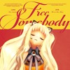 SeeU - Free Somebody (+VSQx/MP3/Video)