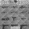 94 9mm HandGun 5 Rounds Gun Shot Fire - Nova Sound