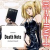 Institute - Death Note [Free Download]