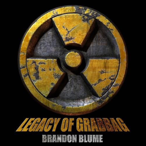 Legacy of Grabbag (for cancelled Duke Nukem 3D Android port)