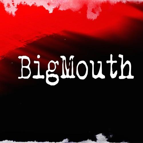 BigMouth Live 2015