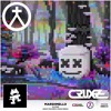 Marshmello - Alone (NIGHT PRAYERS & CRUXZ Remix)