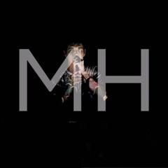 Bo Burnham - Can T Handle This Kanye Rant - MAKE HAPPY Netflix HD