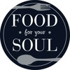 Soul Food Vol.17 (Tree of Life)