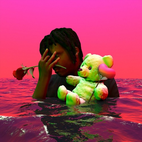 Heartthrob [prod.meltycanon]