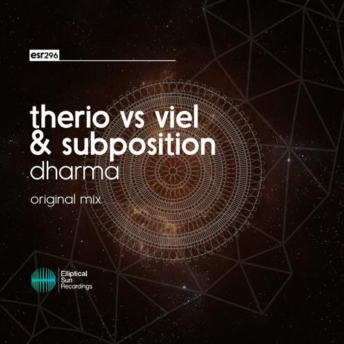 TheRio vs Viel & Subposition - Dharma ( Original mix )
