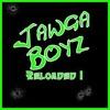 Jawga Boyz feat. DEZ-Ridin in this rig