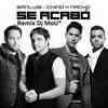 Chino Y Nacho Ft San Luis  Se Acabo Remix Dj MoU