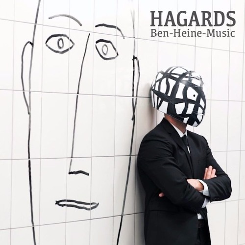 Hagards