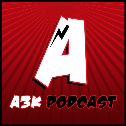 A3K Podcast