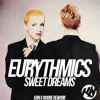 Eurythmics - Sweet Dreams (KBN & NoOne Rework 2016) [Out Now!] Click