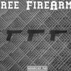 92 Cock And Shoot 9mm Rattle Gun Shot Fire - Nova Sound