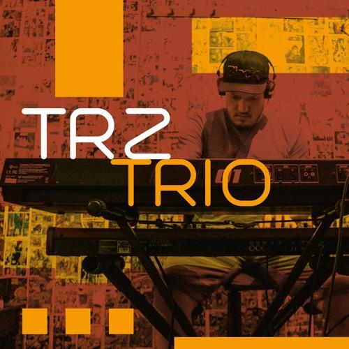 TRZ TRIO (2016 Pipa Music)