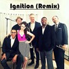 Ignition Remix (R. Kelly Cover)