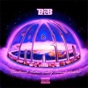 Under The Dome - B.O.B  (Militia Remix)